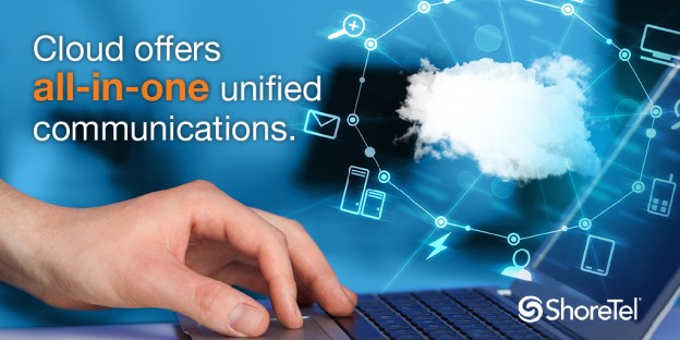 Blog-Post-3_Cloud-offers-all-in-one-UC