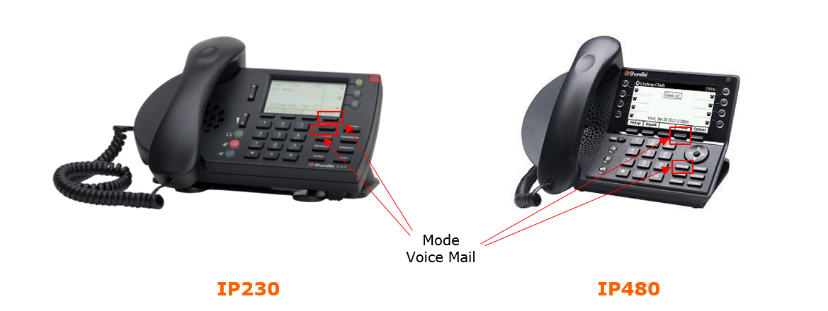 Greeting aurelius solutions aurelius recommends 2 greetings be recorded standard and out of office these call handling mode options can be used for daytime and nighttime callers m4hsunfo