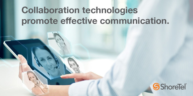 Blog-Post-12_Collaborative-technologies-promote
