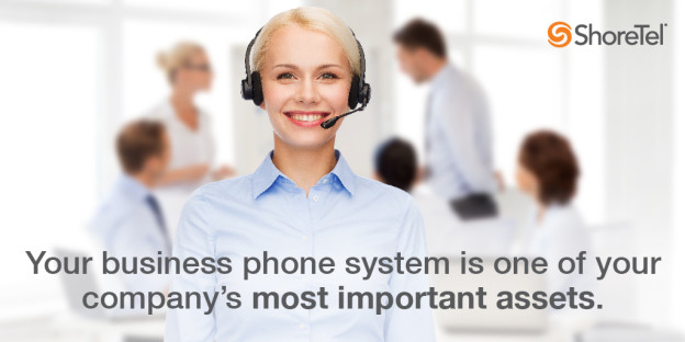 Blog-Post-16_Your-business-phone-system